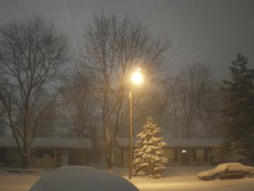 snowday07-3
