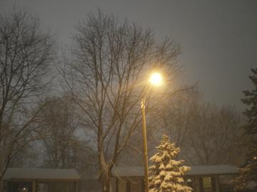 snowday07