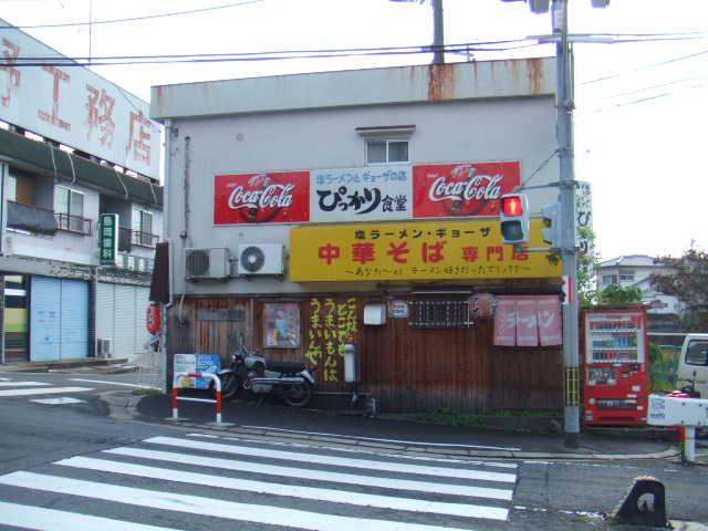 20071111_DSCF_0101.jpg