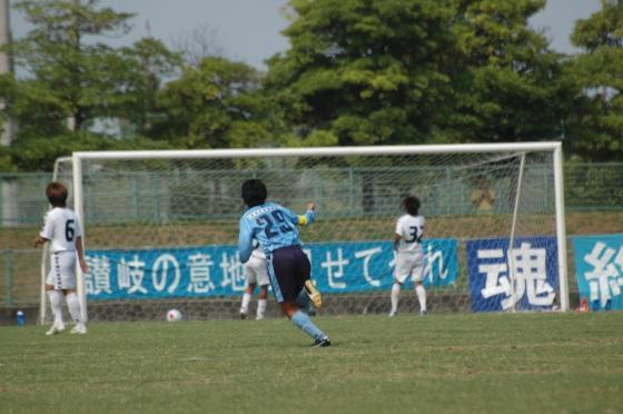 鳥取ガイナーレ戦 147