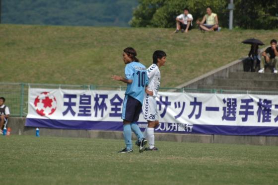 鳥取ガイナーレ戦 086