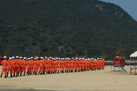 消防卒業2 002
