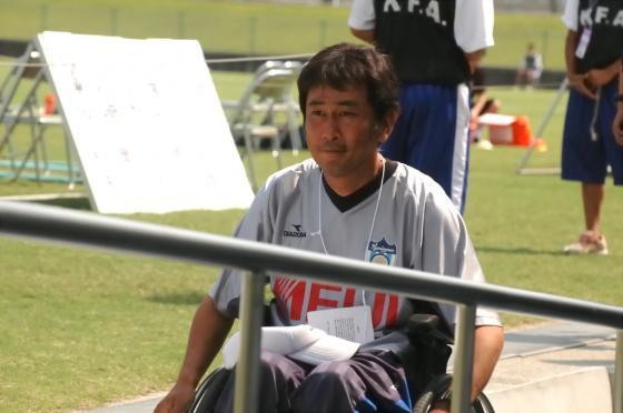 鳥取ガイナーレ戦 043