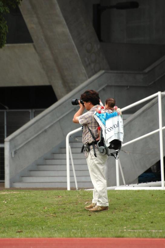 秋カマタマ丸亀サブ 101