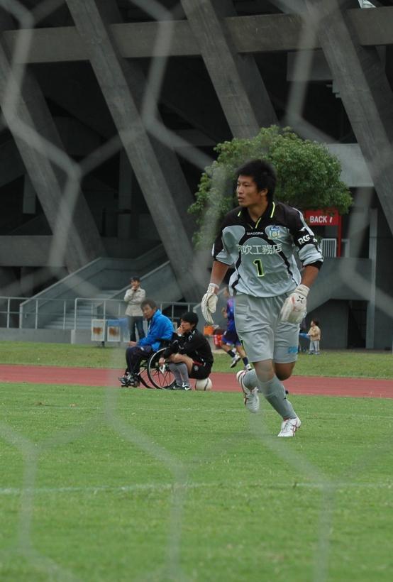 秋カマタマ丸亀サブ 004