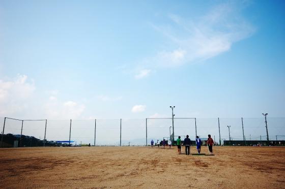 2008秋古高2 058
