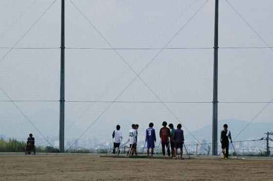 2008秋古高 206