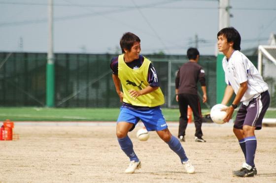 2008秋古高 157