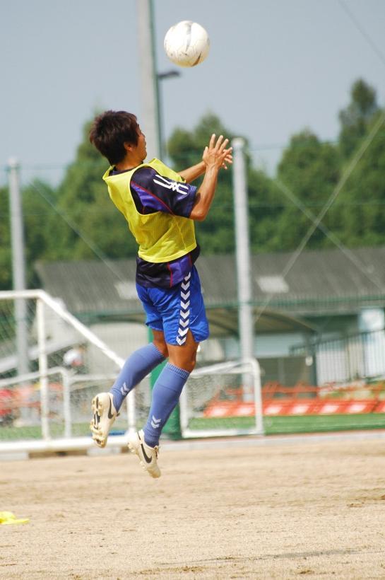 2008秋古高 138