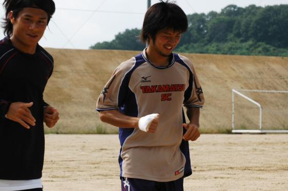 2008秋古高 191