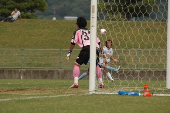 鳥取ガイナーレ戦 285