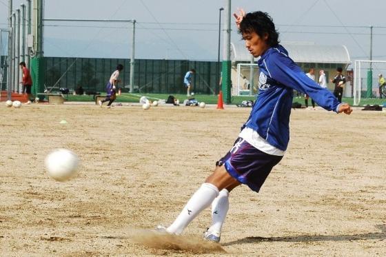 2008秋古高4 064