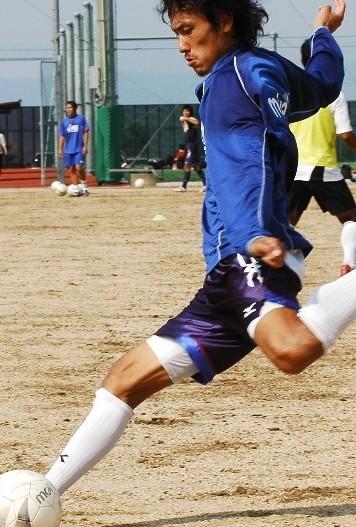 2008秋古高3 057