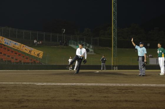 2008秋ガイナーズ2 117