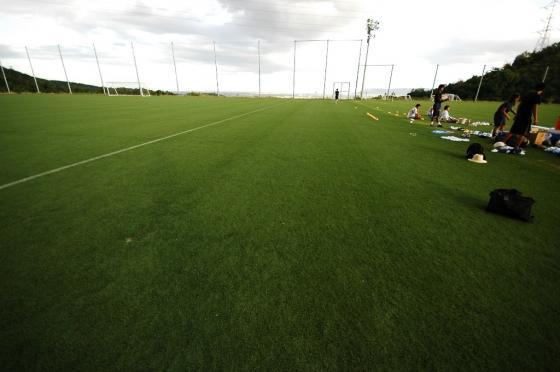 TSV徳島 081