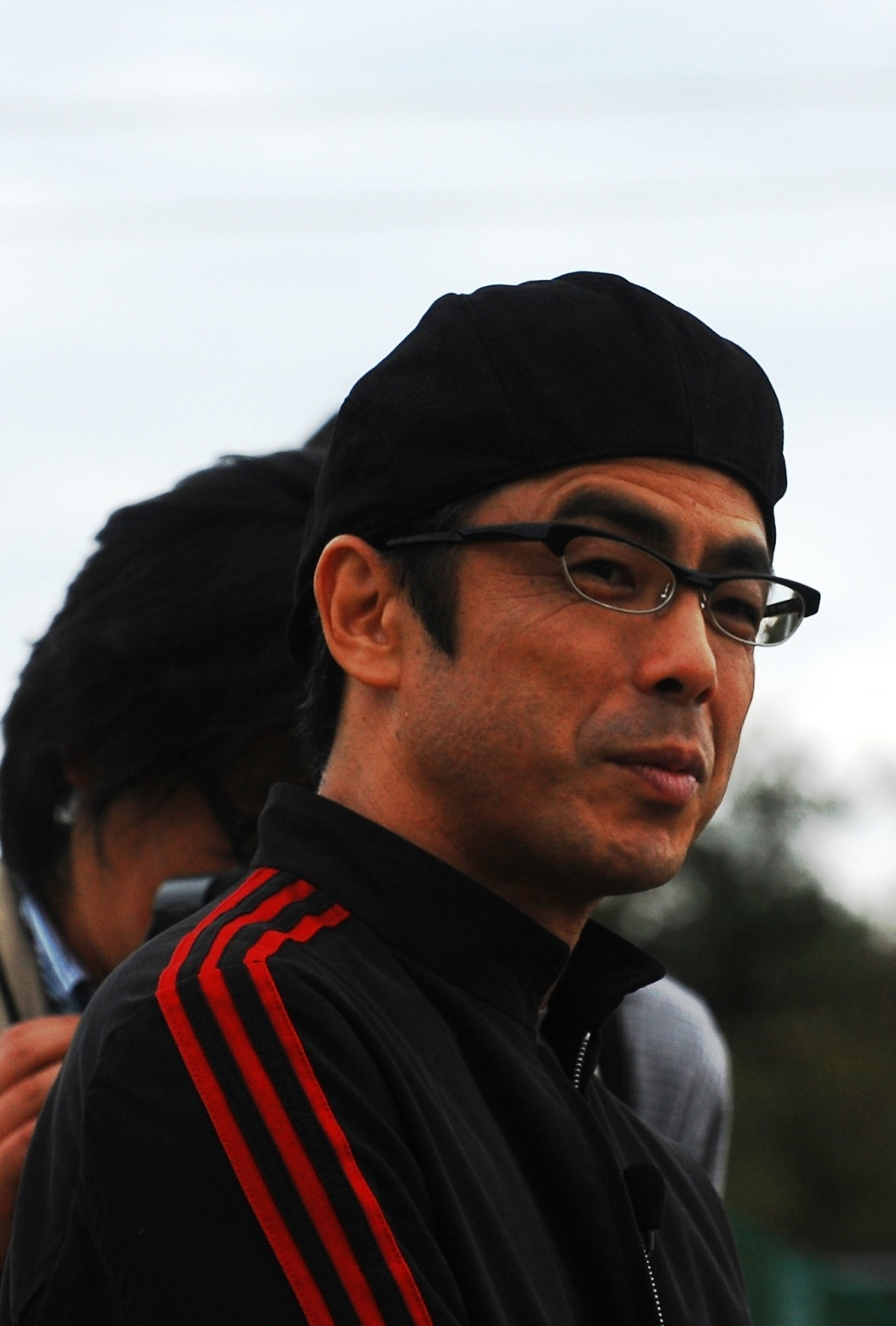 うじきつよし - Tsuyoshi Ujiki