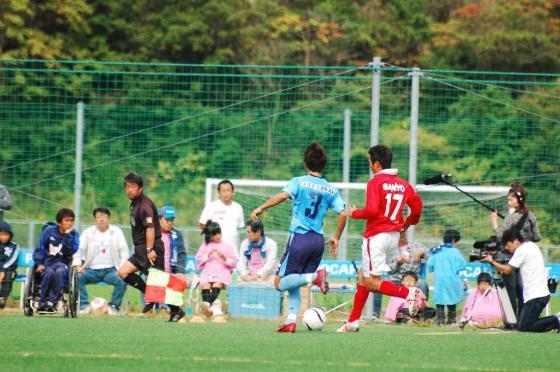 2008TSV三洋戦 089