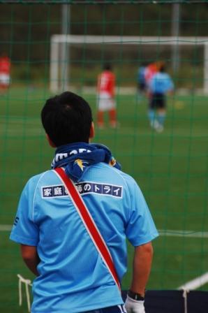 2008TSV三洋戦 068