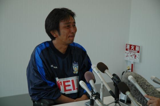 2008四国リーグ最終戦 089