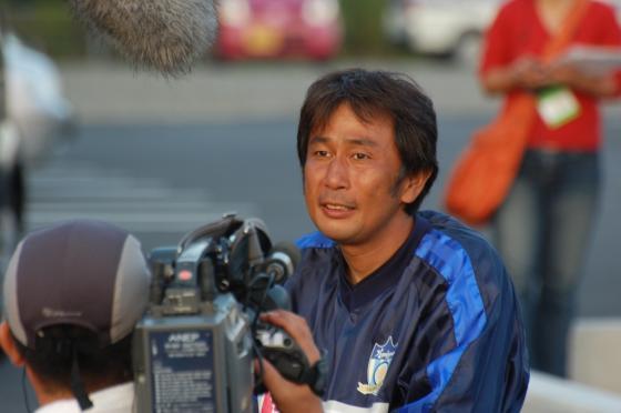2008四国リーグ最終戦2 485