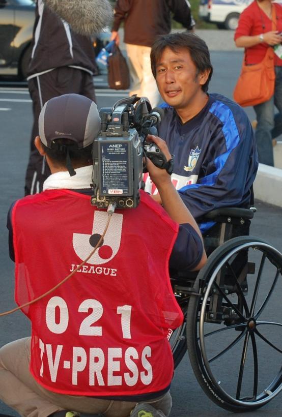 2008四国リーグ最終戦2 479