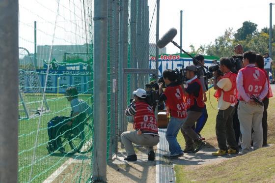 2008四国リーグ最終戦2 010