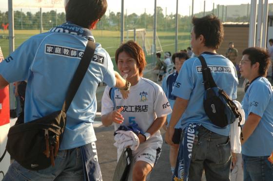 2008四国リーグ最終戦 114