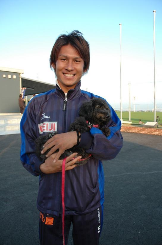 2008四国リーグ最終戦 126