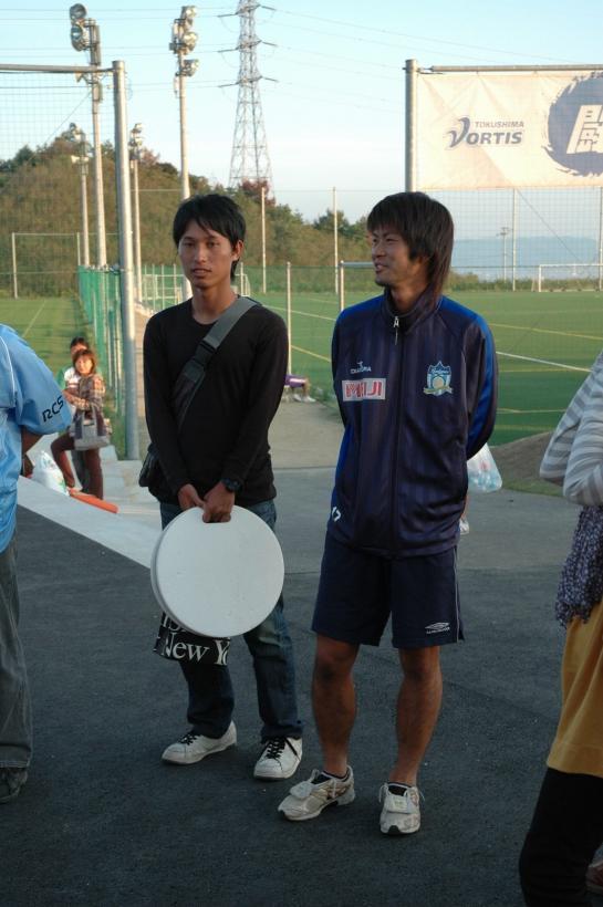 2008四国リーグ最終戦 132