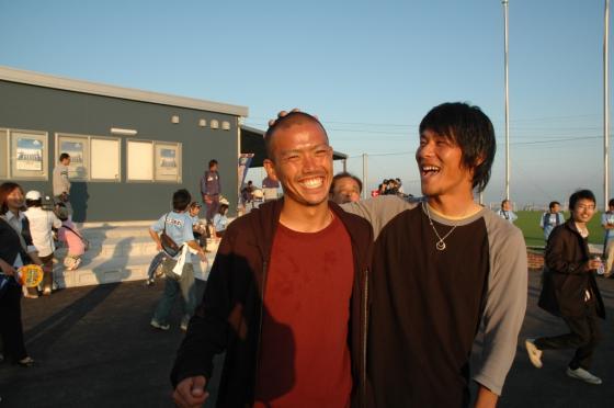 2008四国リーグ最終戦 124