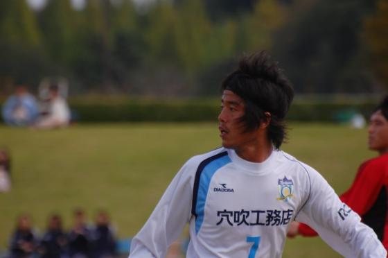 2008秋三木vs医大 512