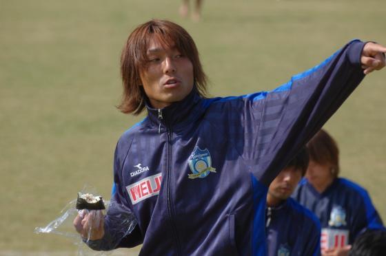 2008秋三木vs医大 831
