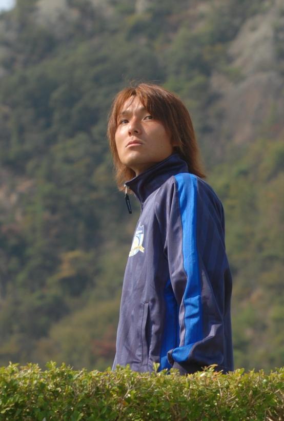2008秋三木vs医大 839