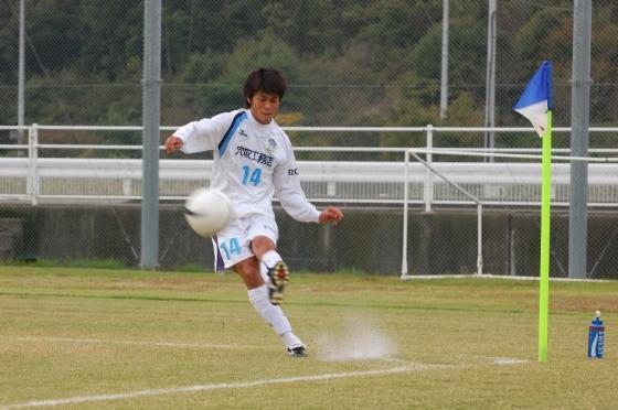 2008秋三木vs医大 392