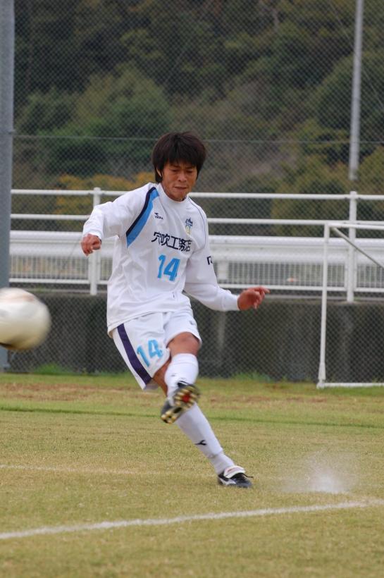 2008秋三木vs医大 432