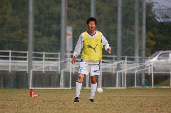 2008秋三木vs医大 068