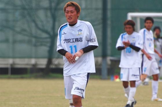 2008秋三木vs医大 332