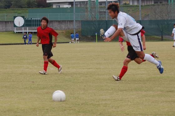 2008秋三木vs医大 373