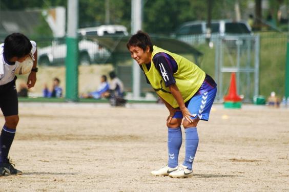 2008秋古高 143