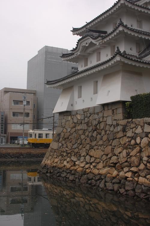 萌芽展2008 092