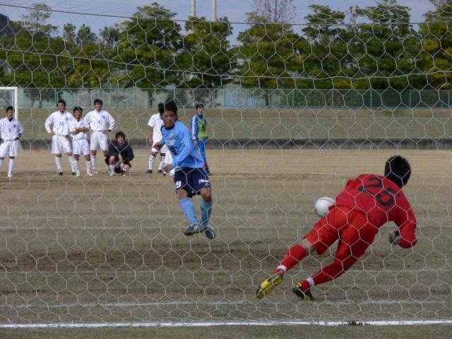 生島南クラブ 132
