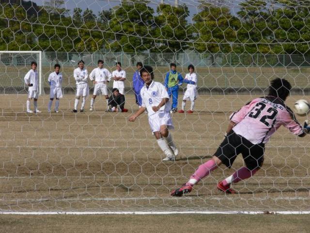 生島南クラブ 134