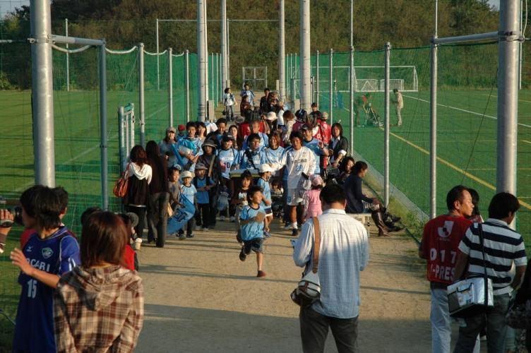 2008四国リーグ最終戦 104