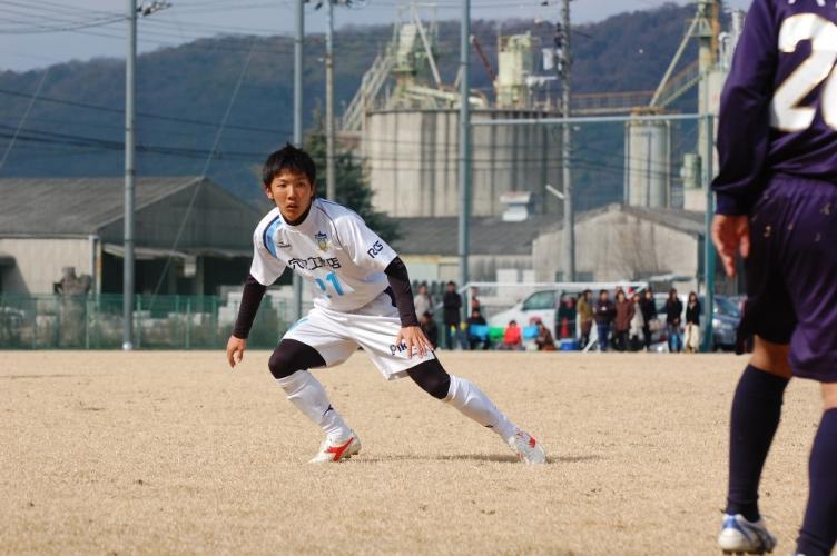 2,8岡山ファジアーノ戦 157