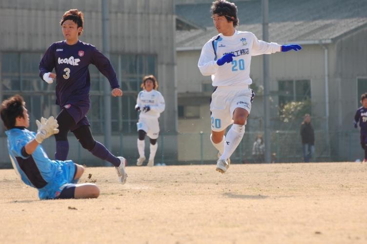 2,8岡山ファジアーノ戦 441