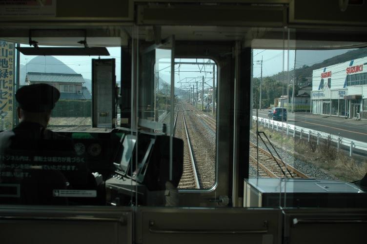 2,8岡山ファジアーノ戦2 020