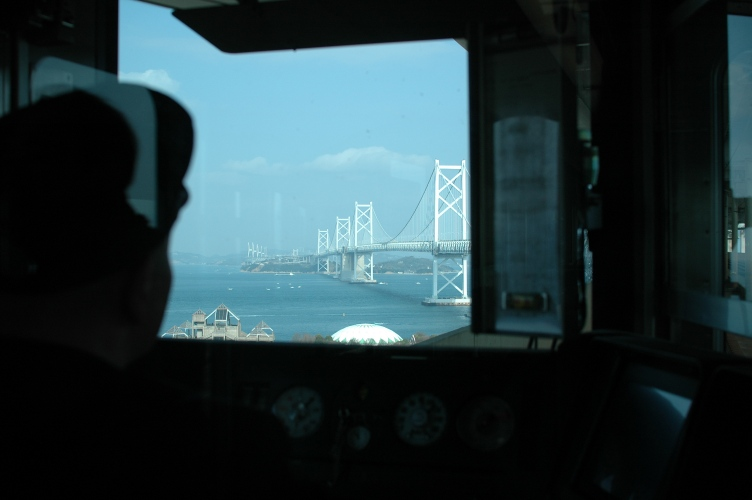2,8岡山ファジアーノ戦2 033