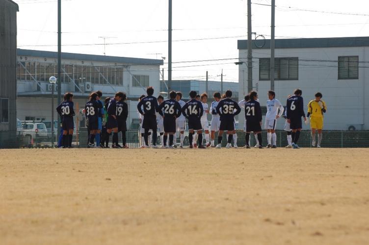 2,8岡山ファジアーノ戦 501