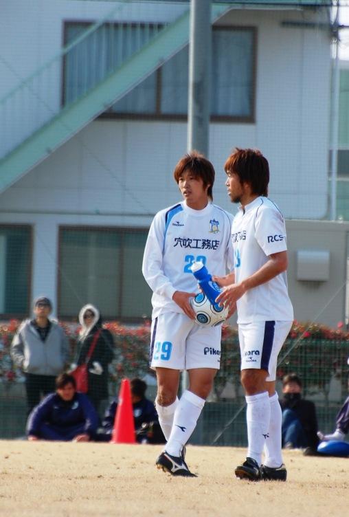 2,8岡山ファジアーノ戦 326