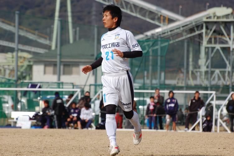 2,8岡山ファジアーノ戦 154